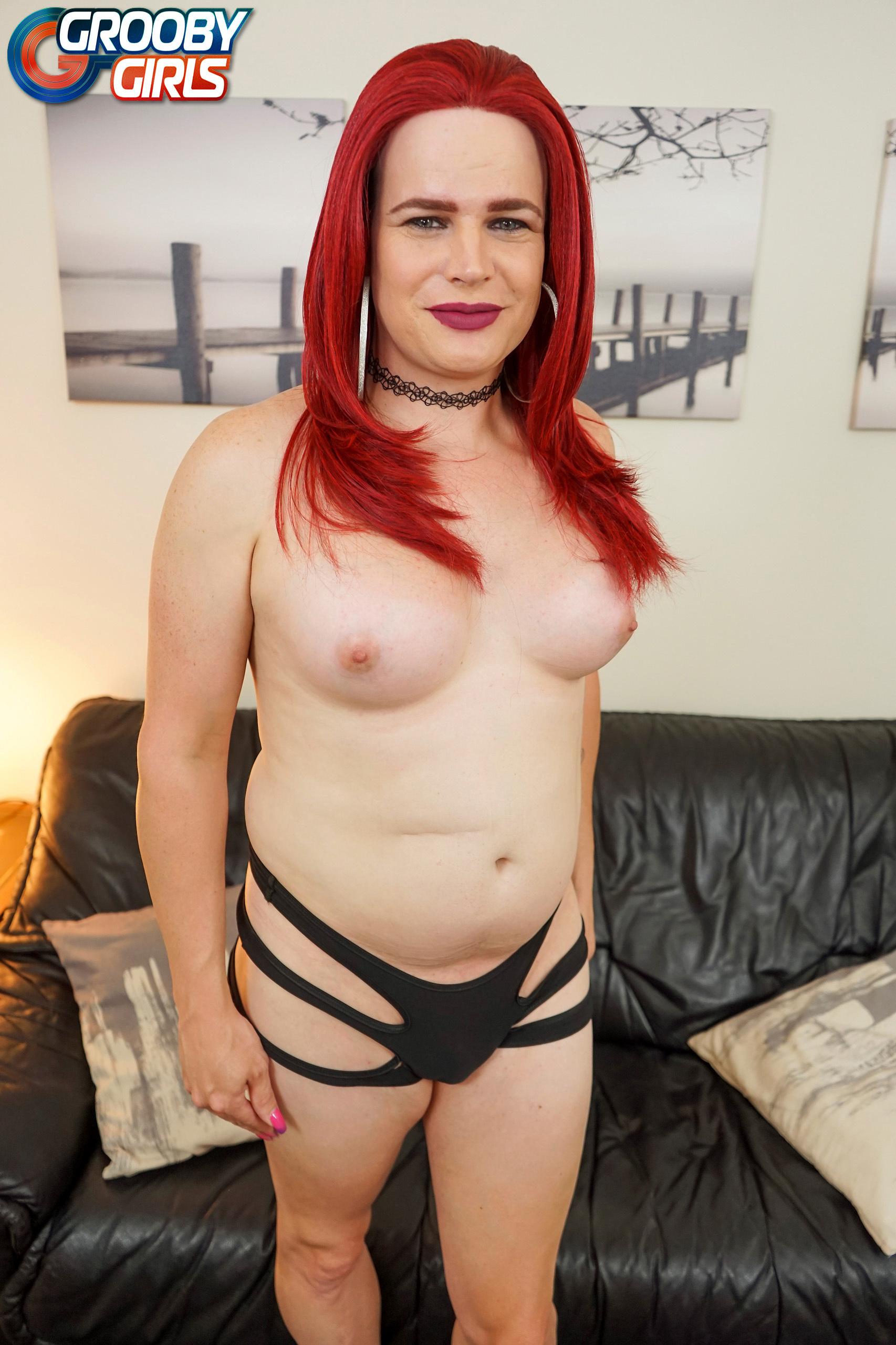 Briana Bangs – Femine Transsexuals