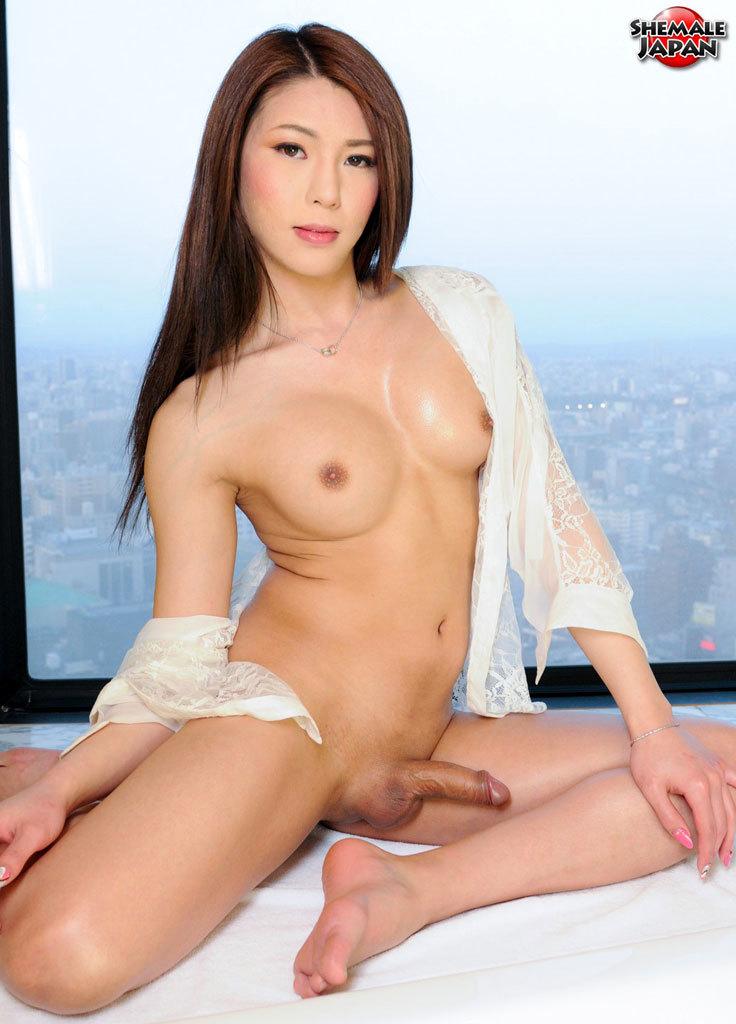 The Racy Yuria Misaki